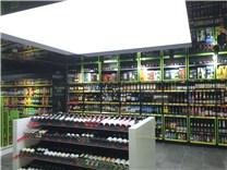 Супермаркет Life