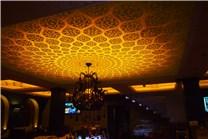 Club Marrakesh
