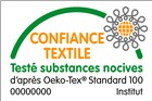 Стандарт Oeko-Tex 100