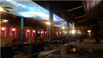 Relax bar & dinner