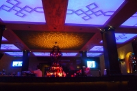Club Marrakesh Снимка 8